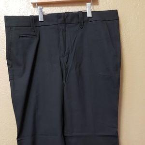 Gap Hip Slung Fit Ankle Stretch Pants